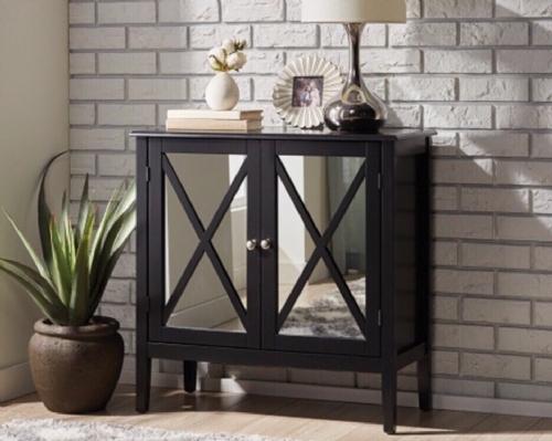 Tủ gỗ phong cách châu âu giá rẻ