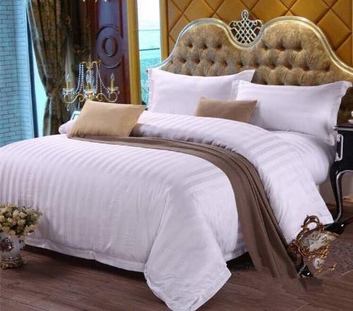 Bán Drap trải giường cho khách sạn, resort, căn hộ cao cấp