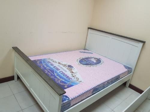 Thanh lý giường xuất khẩu