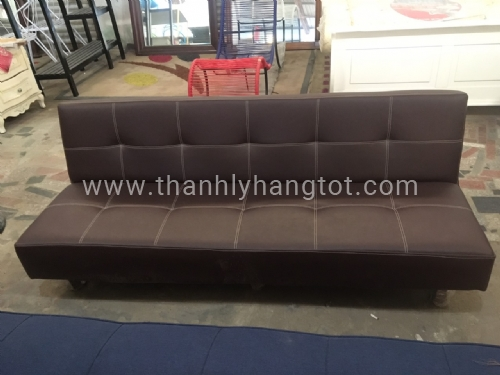 Sofa Bed 1.7m (Simili)